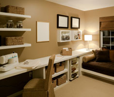 home organization - potomac concierge