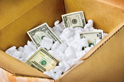 Save Money on Relocation Costs with a Move Manager