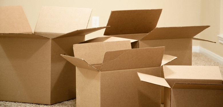 10 Unpacking Tips After a Move
