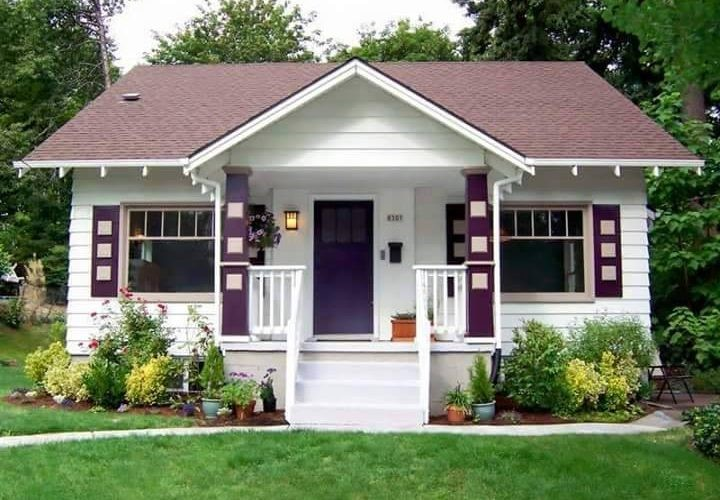 11 Tips for Adjusting to a Smaller Home
