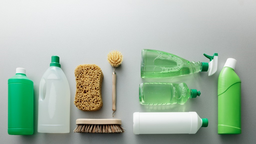 How to Manage Essential Household Tasks Safely Amid the Coronavirus Pandemic
