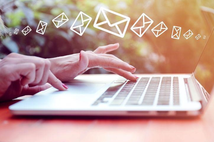 Genius Tips for Simplifying Your Email Overload