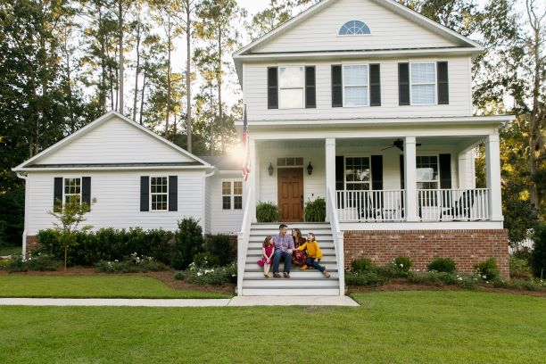 Upsizing Your Home In The DMV: How A Move Manager Can Help