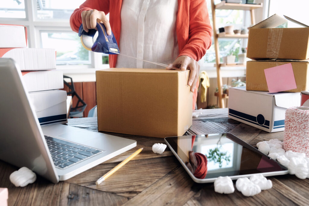 Downsizing Your Office? Here Are Tips To Have A Smooth Move In Potomac